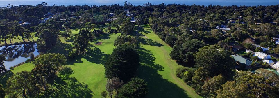 Phillip Island Golf Club