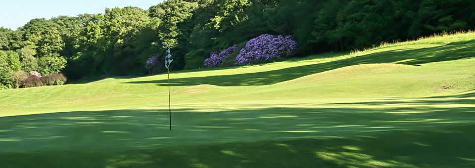 Towneley Golf Club