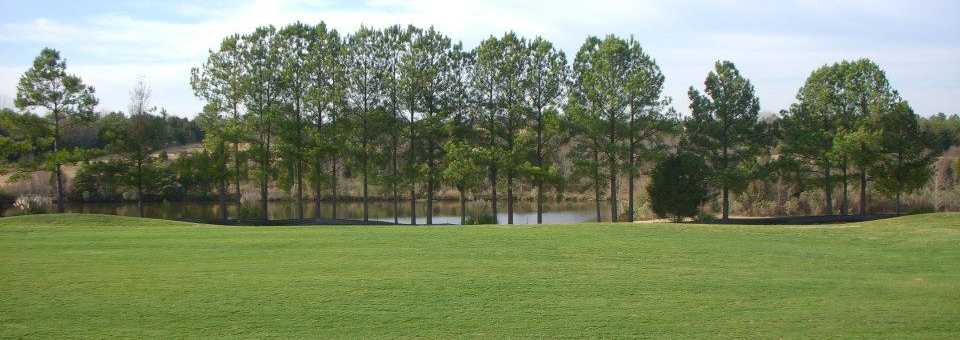 Charles T. Myers Golf Course