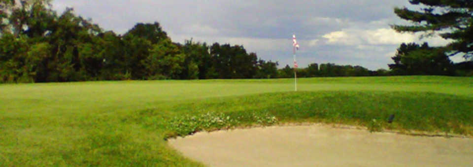 Westborough Golf Club
