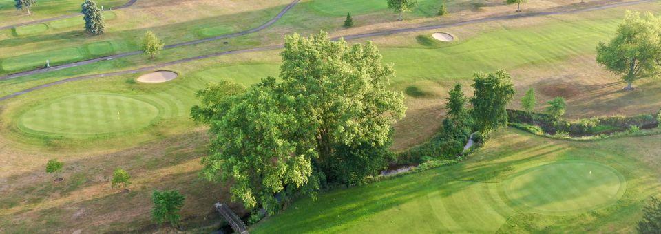 Loudon Meadows Golf Course