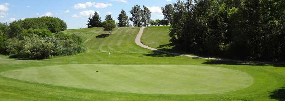 Glen Lea Golf Club