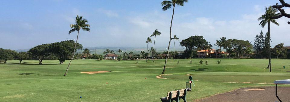 Bulimba Golf Club