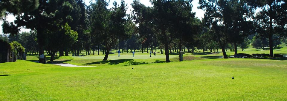 Montebello Country Club