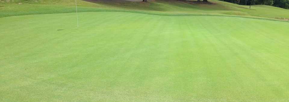 Ole Still Golf Club
