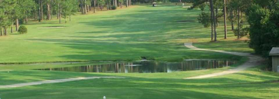Pineknoll Country Club