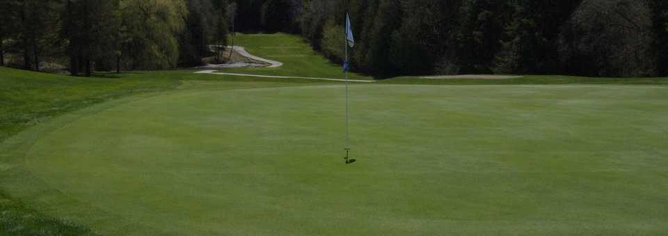 Westview Golf Club - 27 Holes