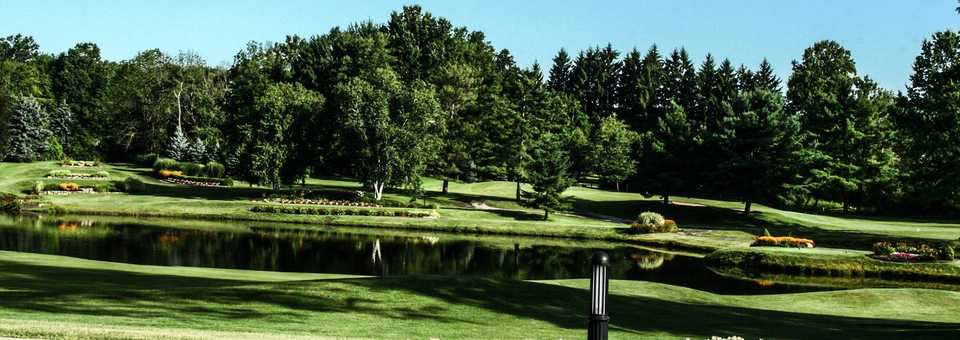 Avalon Lakes Golf, Inc.