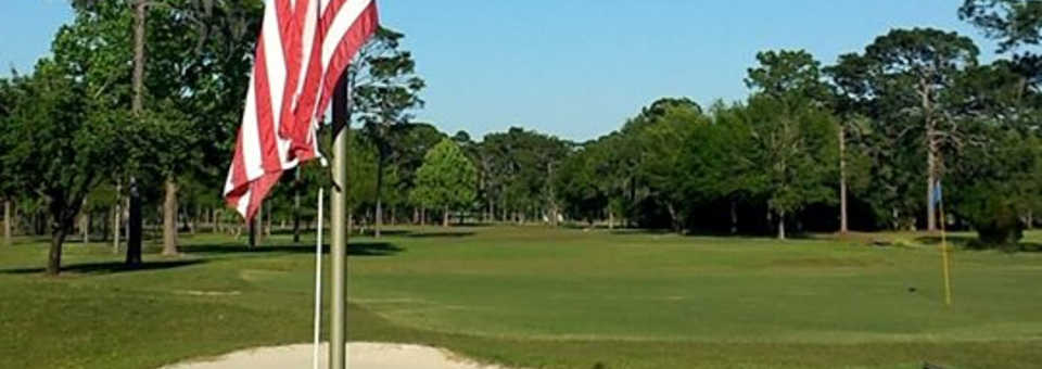 Perry Golf & Country Club