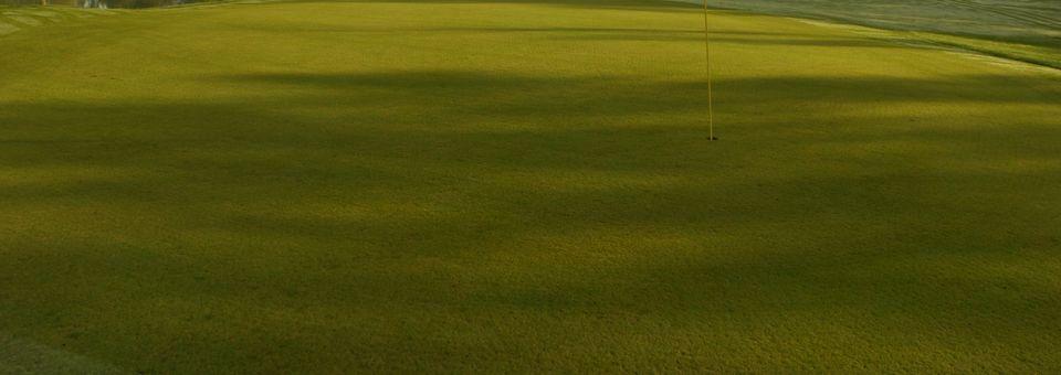 Butternut Creek Golf Club