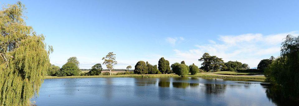 Quamby Golf & Country Club