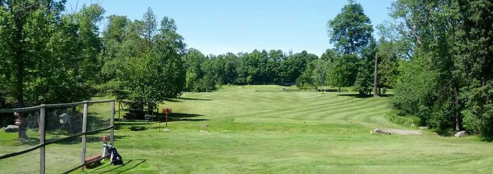 Pike Lake Golf & Beach Club