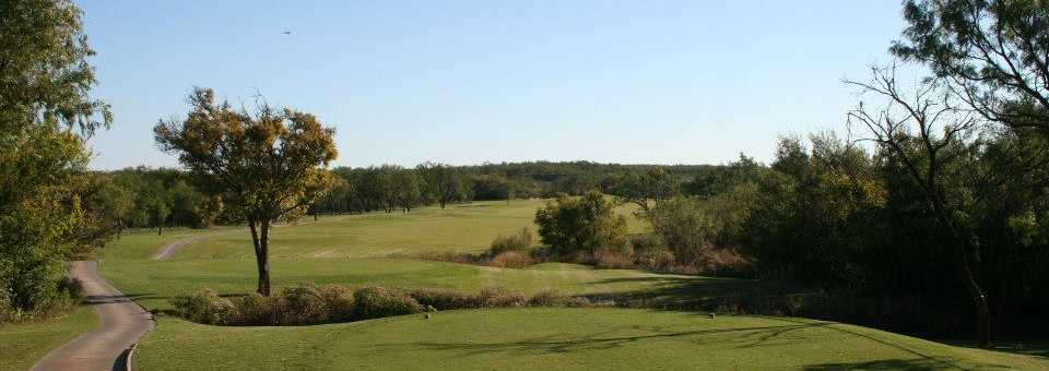 Diamondback National Golf Club