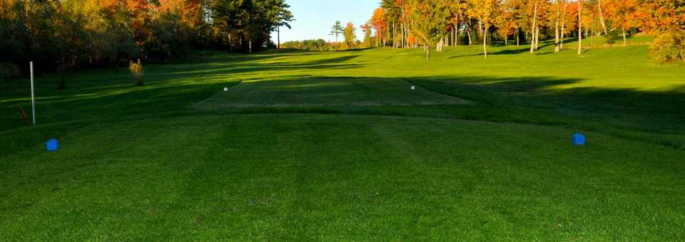 Traditions Golf Club & Learning Center