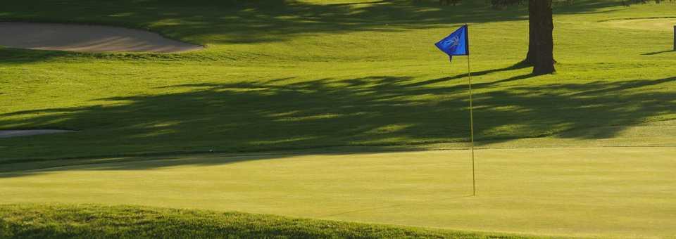 Faribault Golf Club