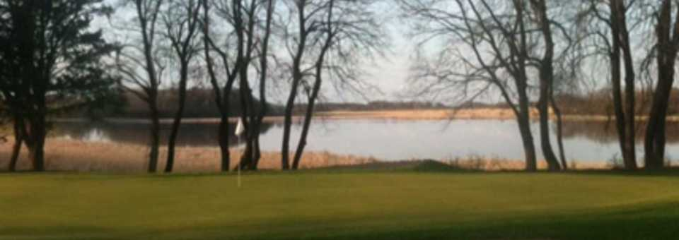 Waseca Lakeside Club