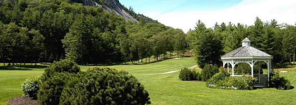 Hales Location Golf Course, Inc