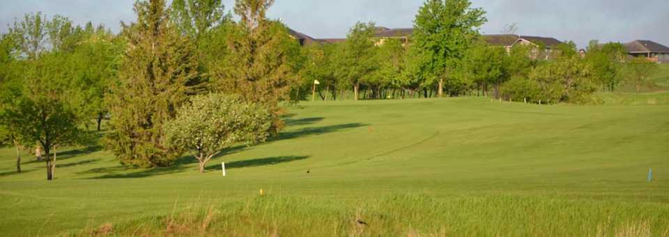 Madison Golf & Country Club
