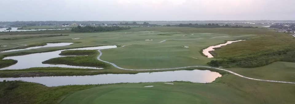 Mallard Golf Club