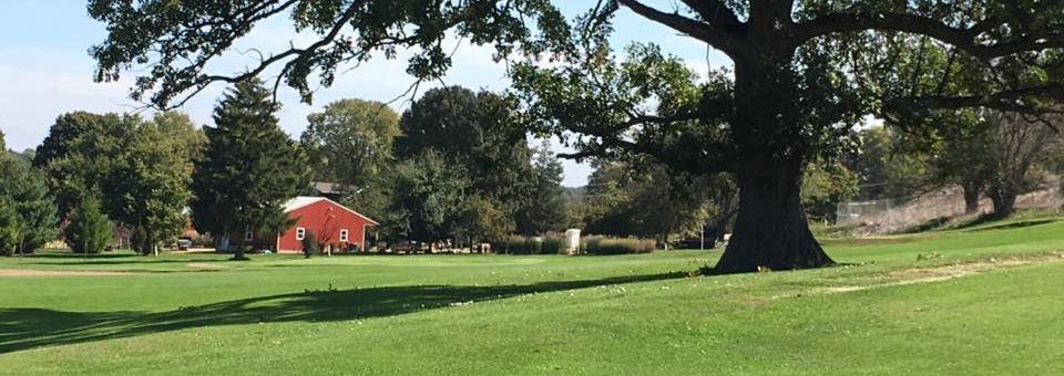 Wyaton Hills Golf Course