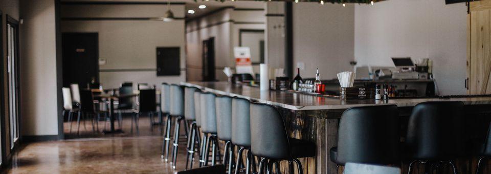 Pine Lake Golf Club