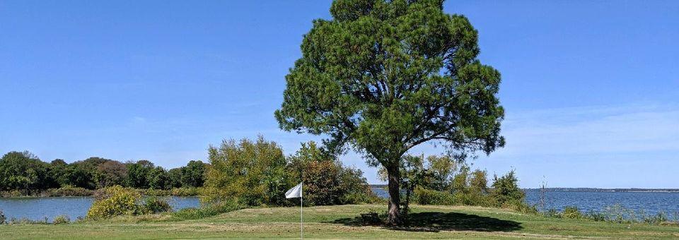 Deer Run Golf Club - TX