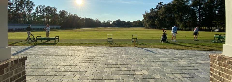 Richmond Hill Golf Club (GA)