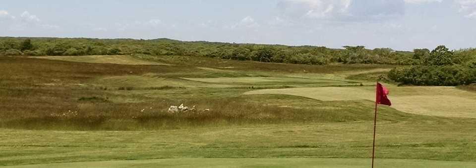 Sconset Golf Course