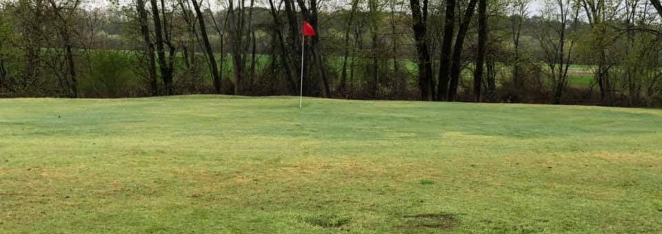 Calhoun Elks Golf Club