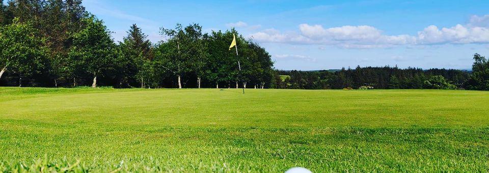 Kilrush Golf Club