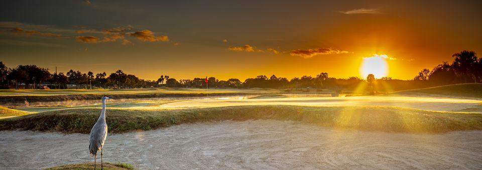 Remington Golf Club