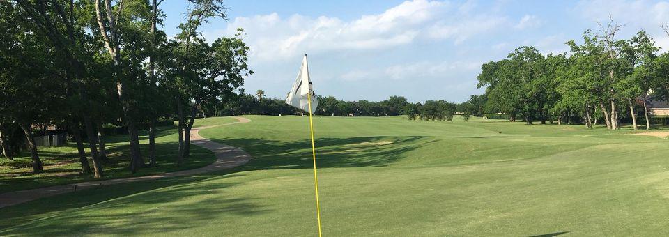 Sienna Golf Club