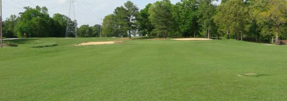 Northgreen Golf Club