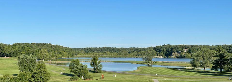 Incline Village Golf Course