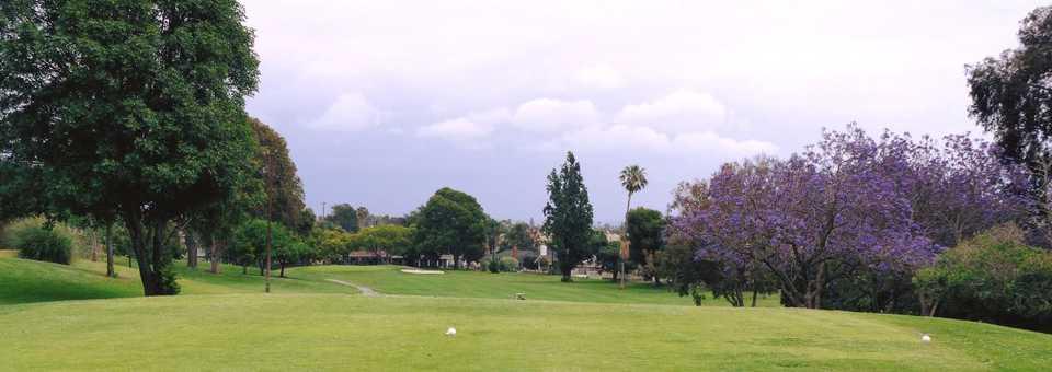 Meadowlark Golf Club