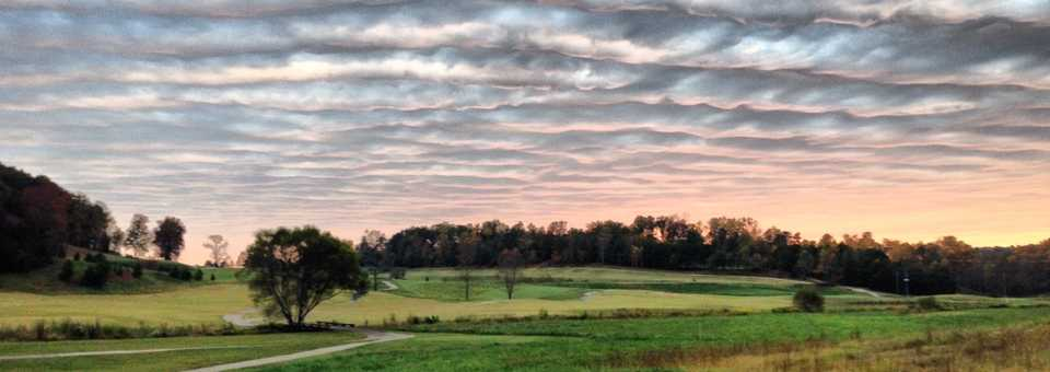 Callahan Golf Links