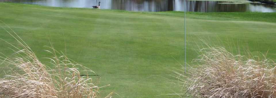 Morningstar Golf Club