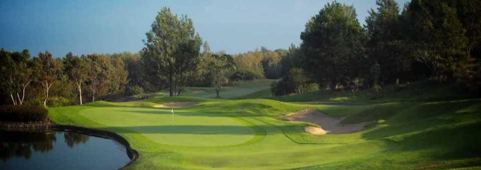 Makalei Golf Club