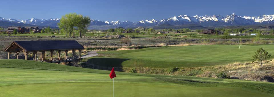 The Bridges Golf & Country Club