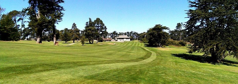 Pajaro Valley Golf Club