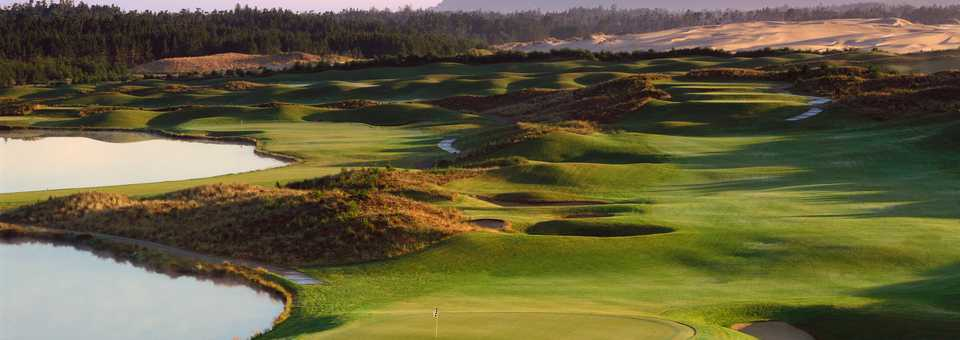 Florence Golf Links