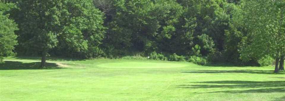 Meadowlark Golf Course