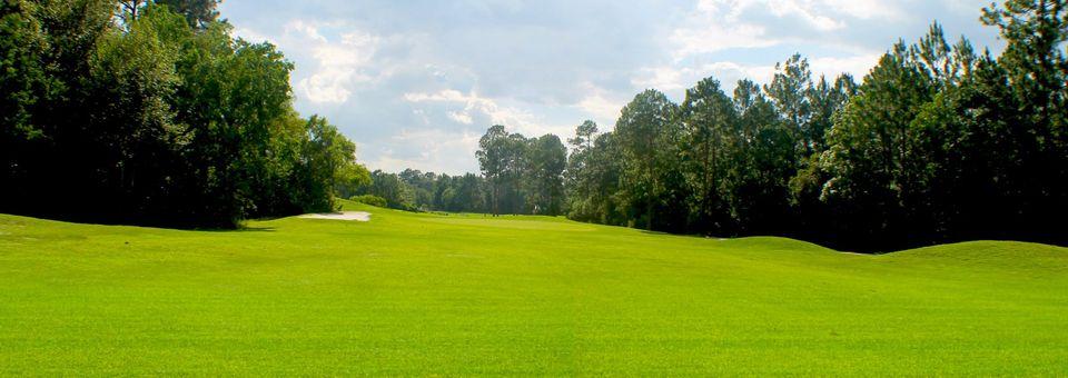 Nature Walk Golf Club