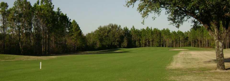 Sunny Hills Golf & Country Club