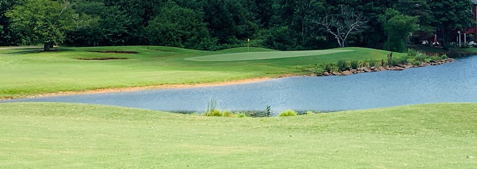Southland Golf & Country Club