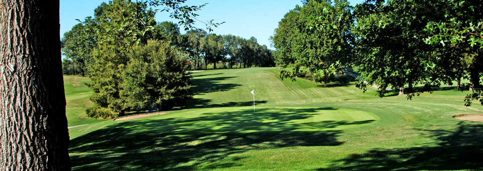 Normandie Golf Club