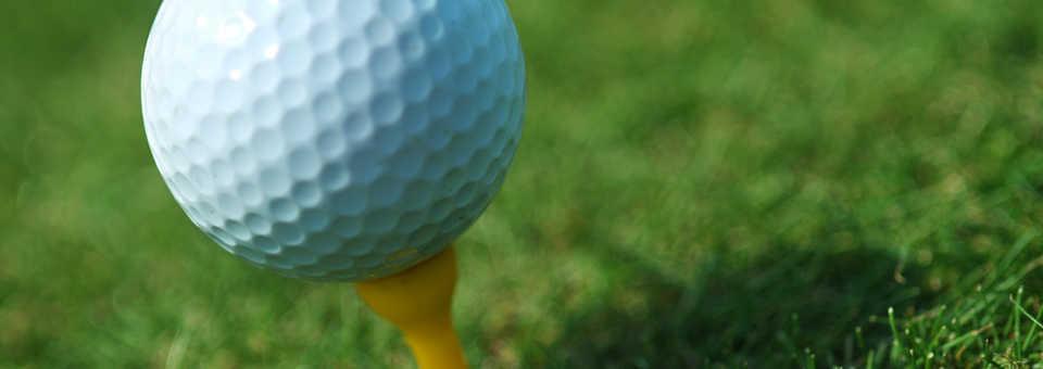 Red Hawk Run Golf Club
