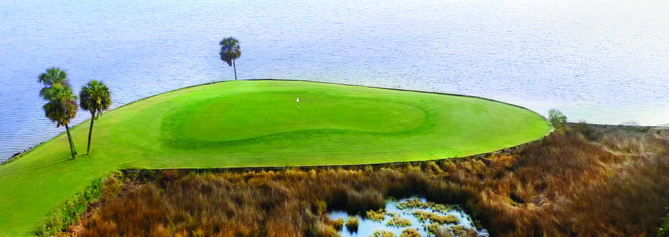 Sandestin - The Links