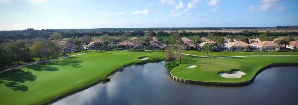 The Florida Club
