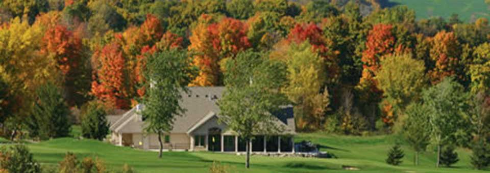 Lowville Golf Club